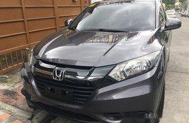 Honda HR-V 2015 for sale