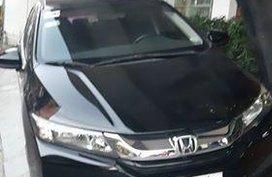 Honda City 2015 Automatic Gasoline for sale in Marikina