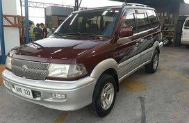 Toyota Revo 2003 for sale