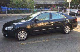 Sell 2nd Hand (Used) 2008 Toyota Camry at 45000 in Pasig