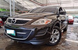 2012 Mazda Cx-9 for sale in Makati