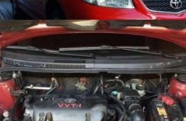 2004 Toyota Vios for sale in Pasay