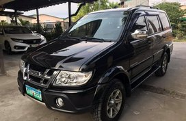 2013 Isuzu Crosswind for sale