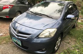 2010 Toyota Vios 1.5 G for sale