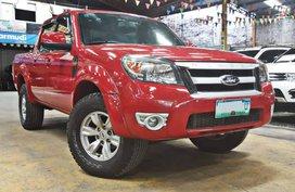 2010 Ford Ranger XLT for sale