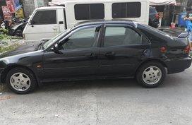 Honda Civic esi 1995 for sale