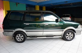 Toyota Revo 2003 Automatic for sale