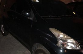 Selling 2nd Hand (Used) Toyota Avanza 2014 in Carmona