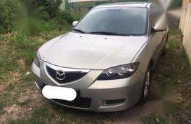 Mazda 3 2010 Automatic Gasoline for sale in Pilar