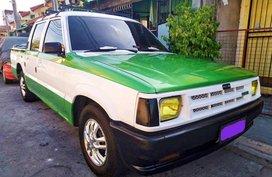 1991 Mazda B2200 for sale in General Trias