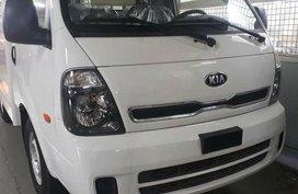 Brand New Kia K2500 2019 Manual Diesel for sale in Malabon