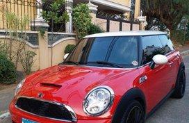 2013 Mini Cooper S for sale in San Juan
