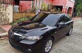 2nd Hand (Used) Mazda 3 2010 Automatic Gasoline for sale in Marikina