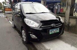 Hyundai I10 2013 Model for sale