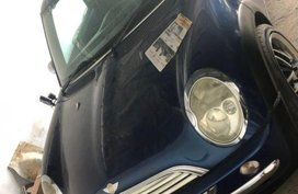 Selling 2nd Hand (Used) Mini Cooper in Palayan