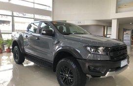 2019 Ford Ranger Raptor new for sale in Makati