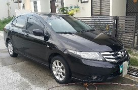 2013 Honda City for sale
