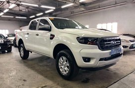 Brand New Ford Ranger 2019 for sale in Taguig