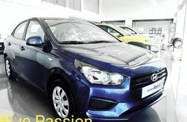 Brand New Hyundai Reina for sale in Pasay