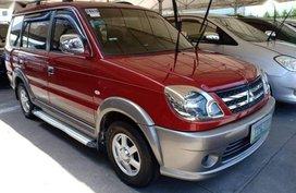 2011 Mitsubishi Adventure for sale in Marikina