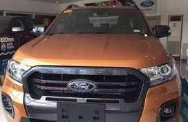 New Ford Ranger 2019 Automatic Diesel for sale in Marikina