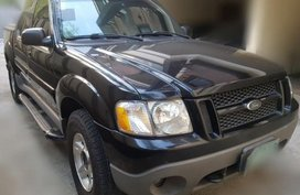 2nd Hand Ford Explorer 2001 for sale in San Juan