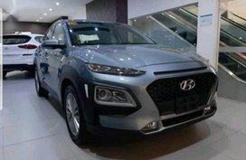2019 Hyundai KONA new for sale in Meycauayan