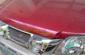 Honda CRV 1999 Automatic for sale