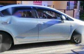 Used Honda Civic 2013 for sale in Biñan