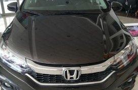 Brand New Honda City 2019 Manual Gasoline for sale in Carmona