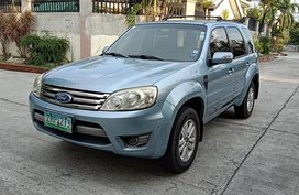 2008 Ford Escape xls for sale