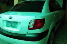 Kia Rio 2009 for sale