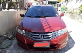 Honda City 1.3 2012 model for sale