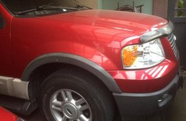 Ford Expedition 2004 for sale in Cainta