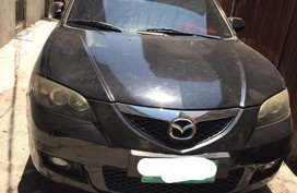 2nd Hand Mazda 3 2011 at 50000 km for sale
