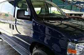Ford E-150 2010 Automatic Gasoline for sale in Pasay