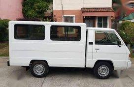 2014 Mitsubishi L300 for sale in Dasmariñas