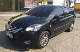 2013 Toyota Vios 1.3G Manual for sale