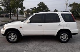 Honda Crv 2000 AT for sale