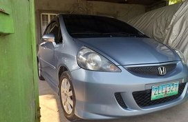Honda Jazz 1.5 iVtec 2010 for sale