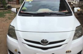 Toyota Vios 2009 for sale