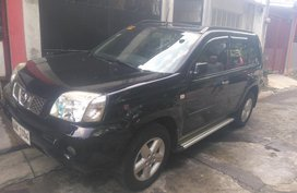 Nissan Xtrail 2014 for sale
