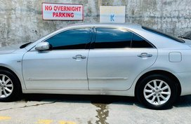 Used Toyota Camry 2011 for sale in Pasig