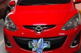 2013 Mazda 2 for sale in Marilao