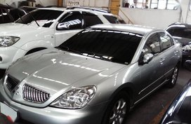 For sale 2006 Mitsubishi Galant in Quezon City