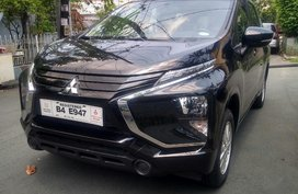 Selling New Mitsubishi XPANDER 2019 in Quezon City