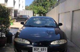 1995 Mitsubishi Eclipse for sale in Marikina