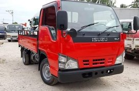 Isuzu Elf Manual Diesel for sale in Cagayan de Oro
