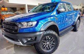 Selling Brand New Ford Ranger Raptor in General Nakar