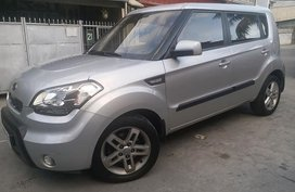 Kia Soul 2010 for sale